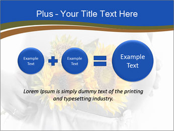 0000071382 PowerPoint Template - Slide 75