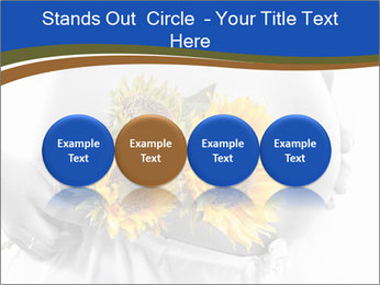 0000071382 PowerPoint Template - Slide 76