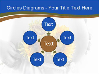 0000071382 PowerPoint Template - Slide 78