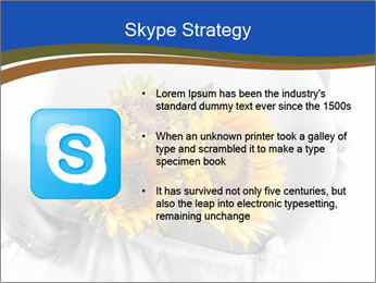 0000071382 PowerPoint Template - Slide 8