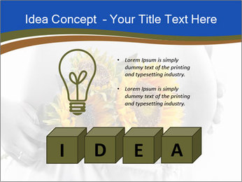 0000071382 PowerPoint Template - Slide 80