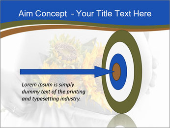 0000071382 PowerPoint Template - Slide 83