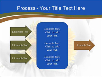 0000071382 PowerPoint Template - Slide 85