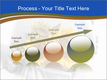 0000071382 PowerPoint Template - Slide 87
