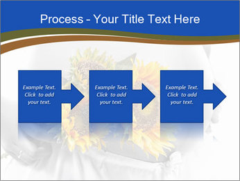0000071382 PowerPoint Template - Slide 88