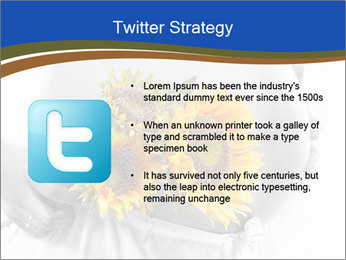 0000071382 PowerPoint Template - Slide 9