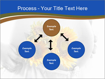 0000071382 PowerPoint Template - Slide 91