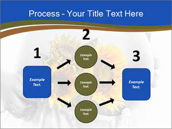 0000071382 PowerPoint Template - Slide 92