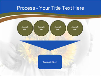 0000071382 PowerPoint Template - Slide 93