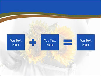 0000071382 PowerPoint Template - Slide 95