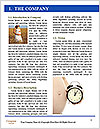 0000071382 Word Templates - Page 3