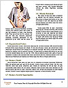 0000071382 Word Templates - Page 4