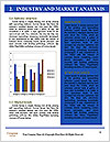 0000071382 Word Templates - Page 6