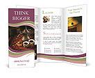 0000071383 Brochure Templates