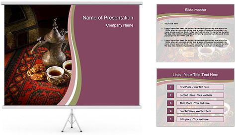 0000071383 PowerPoint Template