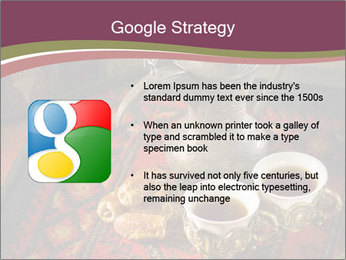 0000071383 PowerPoint Templates - Slide 10
