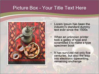0000071383 PowerPoint Templates - Slide 13