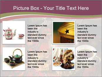 0000071383 PowerPoint Templates - Slide 14