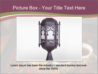 0000071383 PowerPoint Templates - Slide 15