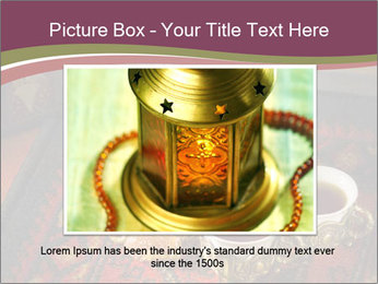 0000071383 PowerPoint Templates - Slide 16