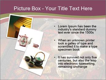 0000071383 PowerPoint Template - Slide 17