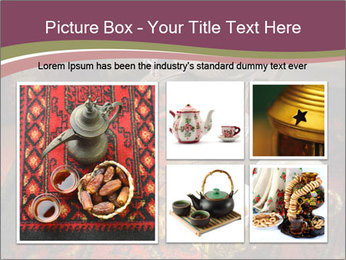 0000071383 PowerPoint Templates - Slide 19