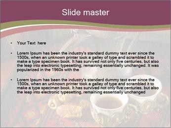 0000071383 PowerPoint Template - Slide 2