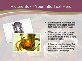 0000071383 PowerPoint Templates - Slide 20
