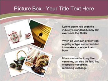 0000071383 PowerPoint Templates - Slide 23