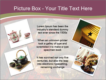 0000071383 PowerPoint Templates - Slide 24