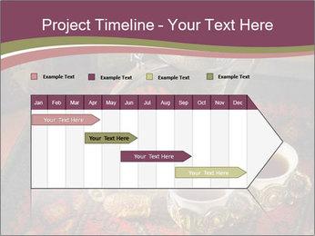 0000071383 PowerPoint Template - Slide 25