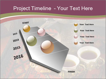 0000071383 PowerPoint Templates - Slide 26