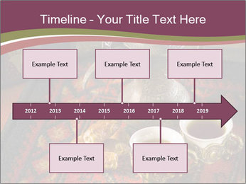 0000071383 PowerPoint Templates - Slide 28