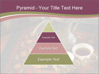 0000071383 PowerPoint Templates - Slide 30