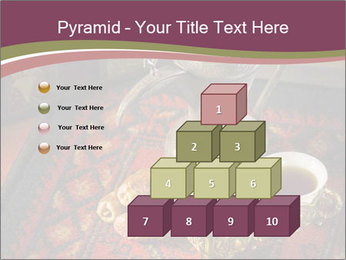 0000071383 PowerPoint Templates - Slide 31