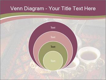 0000071383 PowerPoint Template - Slide 34