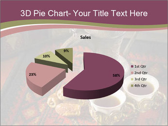 0000071383 PowerPoint Templates - Slide 35