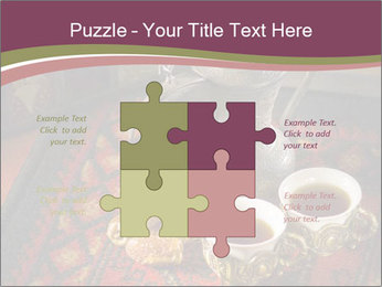 0000071383 PowerPoint Templates - Slide 43