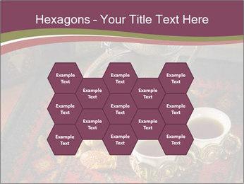 0000071383 PowerPoint Template - Slide 44