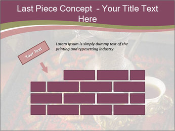 0000071383 PowerPoint Templates - Slide 46