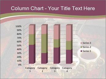 0000071383 PowerPoint Template - Slide 50