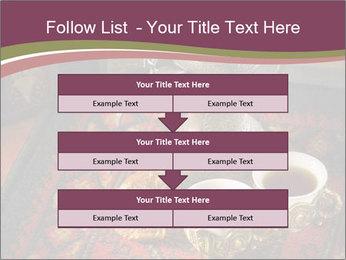0000071383 PowerPoint Template - Slide 60