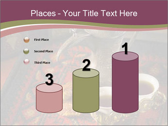 0000071383 PowerPoint Template - Slide 65
