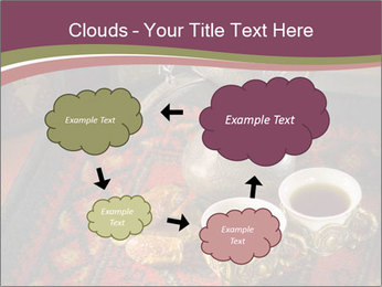 0000071383 PowerPoint Template - Slide 72