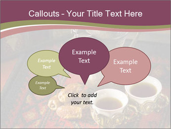 0000071383 PowerPoint Template - Slide 73