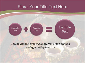 0000071383 PowerPoint Templates - Slide 75