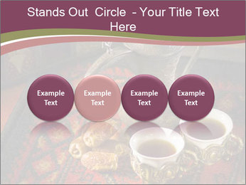 0000071383 PowerPoint Templates - Slide 76