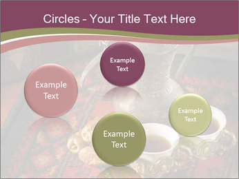 0000071383 PowerPoint Templates - Slide 77