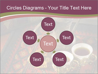 0000071383 PowerPoint Templates - Slide 78