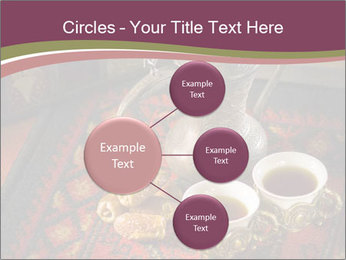 0000071383 PowerPoint Template - Slide 79